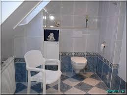 salle de bain mauve salle de bain algerie chaios