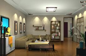 cheap living room ls size of living lights for
