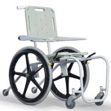 Are Geri Chairs Covered By Medicare by Outdoor Mobility Products Pool Lifts U0026 Beach Wheelchairs Spinlife