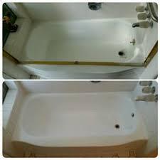 Bathtub Refinishing Phoenix Arizona by How To Do Bathtub Refinishing Click Http