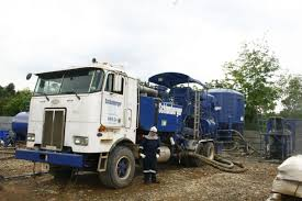 Me, And Schlumberger Truck. ---Prabumulih, South Sumatera ... Winch Oil Field Trucks In Kansas For Sale Used On Oilfield Trucks Pinterest Semi Me And Schlumbger Truck Prabumulih South Sumatera Who We Are Ragen Services Marshals Oil Field Winch Wheelie Youtube Dynamite Aims To Outlast Competitors In Downturn Truck News Buffalo Road Imports Okosh P15 Twin Engine 8x8 Fire Crash Hshot Trucking Mec Permian Basin Economy Mfg Biggest Canada Grsste Lkws Kanada Cadian Jobs Brutal Work Big Payoff Be The Pro