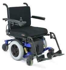 Hoveround Power Chair Batteries by Pride Mobility 6000 Power Wheelchair Battery Sp12 75