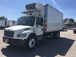 2012 FREIGHTLINER M2 REEFER TRUCK FOR SALE #NL-3527 2010 Hino 338 For Sale 8969 Isuzu Refrigerated Truck Suppliers And Reefer Truck 554561 2000 Gmc Tseries F7b042 4713 Isuzu 1455 Sterling Low Price 9543946581 Youtube Used Volvo Nykylbilolikazonerfm450 Reefer Trucks Year 2018 Fld7f Price 29514 For Used 2016 In New Jersey 11374 2011 2631