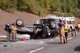 The Most Common Causes Of Rollover Crashes - 1800 Truck Wreck Commerical Accident Attorneys Unsafe Dump Caused Serious Injuries In Austin Legal Reader Tennessee Car Lawyer Get Quote 12 Photos Personal Bicycle Attorney Bike Joe Lopez Main Dallas Lawyers Of 1800truwreck Analyze The Trucking Accidents And Driver Fatigue Tx Concrete Pump Cstruction Injury Greyhound Bus Lorenz Llp Law Wyerland Texas Big Explains Company Check Out This Slack Davis Sanger
