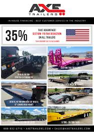 Commercial Trucking & Rigging In Florida - North And Central | The ... How To Start A Trucking Business Truck Trailer Transport Express Freight Logistic Diesel Mack Dump Truck Pre Trip Inspection Checklist Together With Trucks For Florida Companies In Fl Freightetccom Ride On Costco And Clipart Plus 10 Wheel Sale Call Us For Trustworthy Long Distance Carrying In Spring Hill Kottke Villagesnewscom Commercial Rigging North And Central The Boost Brig Orders On Rising Shipping Demand