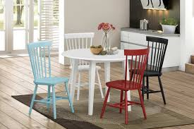 Inexpensive Dining Room Sets by Discount Dining Room Sets Chairs Tables Wholesale Prices