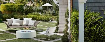 100 House Patio Outdoor Furniture Collections Summer