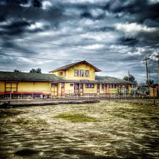 1923 Historic Train Depot In Kingsburg California. | Favorite Places ... Pan Draggers Kingsburg Clovis Park In The Valley Truck Show Historic Kingsburgdepot Home Refinery Facebook Ca Compassion Art And Education Compassionate Sonoma Ca Riverland Rv Park Begins Recovery After Kings River Flooding Abc30com
