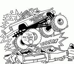 Monster Trucks Coloring Pages For Boys Download Fresh Coloring Pages ... Tow Truck Coloring Page Ultra Pages Car Transporter Semi Luxury With Big Awesome Tow Trucks Home Monster Mater Lightning Mcqueen Unusual The Birthdays Pinterest Inside Free Realistic New Police Color Bros And Driver For Toddlers
