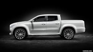 2016 Mercedes-Benz X-Class Pickup Concept (Color: White Metallic ... White Ford Trucks Best Image Truck Kusaboshicom Black Pickup Vector Mock Up For Car Branding And Advertising 2009 Dodge Ram 2500 Reviews And Rating Motor Trend 2010 Ram Heavy Duty Pickup Truck Isolated On White Universal Full Size Bed Ladder Rack With Long Cab F150 Svt Raptor Jada Toys 96502we 124 Nylint Napa Auto Parts Sound Toy Battery Pick Stock Photo Royalty Free 25370269 Shutterstock 2016 Mercedesbenz Xclass Concept Color Metallic The Top 10 Most Expensive In The World Drive Four Door Blue Diamond Edit Now 20159890 Np300 Navara Nissan Philippines