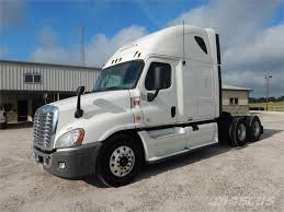Freightliner -cascadia-125 For Sale Montgomery, Texas Price: $32,900 ... The M35a2 Page Heavy Duty Truck Sales Used Used Truck Sales Davis Auto Sales Certified Master Dealer In Richmond Va Straight Box Trucks For Sale East Texas Truck Center Semi Trucks Houston Tx Beautiful Kenworth T800 Heavy Haul For For Sale By Crechale Auctions And Llc 10 Listings Cabover At American Buyer Old Best Of Ford Wiki