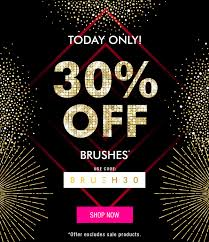 NYX COSMETICS CANADA: 30% Off Makeup Brushes | Nyxmas 2019 ... Shop Kohls Cyber Week Sale Coupon Codes Cash And Up To 70 Off Scentsplit Promo Althea Code Enjoy 20 Off December 2019 45 Italic Boxyluxe Free Natasha Denona Gift 55 Value Support Will Slash Your Devinah Aila Cosmetics 1162 Photos 2 Reviews Hlthbeauty Birchbox Stacking Hack How Use One Coupon Code For Multiple Discounts In Apply A Discount Or Access Order Drugstore Com New City Color Cosmetics Contour Boxycharm 48 Value It Cosmetics