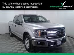 100 Cheap Rental Trucks With Unlimited Mileage Enterprise Car Sales Certified Used Cars SUVs For Sale