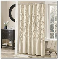Hellenbrand Iron Curtain Manual 96 inch curtains on sale curtains gallery