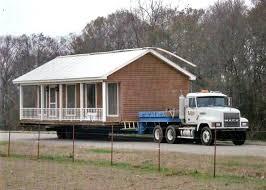 Mobile Homes Leesburg Fl For Rent Bradford Florida Sachhot