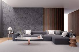 104 Modern Home Designer The Defining A Style Series What Is Contemporary Design