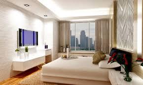 Cool Apartment Interior Design 20 Great Minimalist Ideas Hgnv
