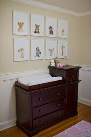 Pottery Barn Kids Changing Table Room — RECOMY Tables : Charming ... New Pottery Barn Kids Batman Super Hero Cape Bpack Preschool Bag 40 Best Inspired By Gold Images On Pinterest Barn Kids Pbteen 511 S Lake Ave Pasadena Ca 91101 Kid Gallery Of Photo New York Addison Blackout Panels Light Pink 44 X 96 Set Chaing Table Room Recomy Tables Charming Baby Fniture Bedding Gifts Registry 17 Best About My Items In Citysearch Collection Style Bedroom Photos The Latest Architectural