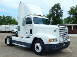 1997 FREIGHTLINER FLD120 For Sale In Dayton, Ohio | Www ... Delivery Trucks For Sale Ford Cutaway Fedex 1997 Freightliner Fld120 In Dayton Ohio Www Tesla Semitruck What Will Be The Roi And Is It Worth New Isp For Largest Inventory At Mag Used Fleet On Lot Ready To Go Youtube 2004 Freightliner Mt45 Utilimaster 14 Step Van Sale By Truck Information Sold 2018 Gasoline 22ft Food 185000 Prestige Fuel Option Means Cleaner Routes Step Vans For Sale This 2002 Wkhorse Perfect Amazoncom Daron Fedex Ground Tractor Trailer Toys Games