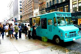 100 Taco Truck Nyc Tribeca S Accessories And