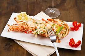 Union Park Dining Room Cape May Nj by Top Romantic Restaurants In Cape May Bedandbreakfast Com