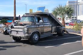 BangShift.com Ratty And Cool Big Rig Or The Wild Looking Ramp Truck Top 25 Lifted Trucks Of Sema 2016 So I Am Thking Ordering A 2018 Rcsb Page 3 Ford F150 Forum This Indie Shop Is Producing A Line Of Brand New 1956 Or Pickups Pick The Best Truck For You Fordcom Volvo Xc60 6x6 And Xc70 D5 Pickup Are Cool Aoevolution Bangshiftcom Goliaths Younger Brother 1972 Chevy C50 Em Up The 51 Coolest All Time Flipbook Car Year Winners 1979present Motor Trend 20 Inspirational Photo Auctions Cars And
