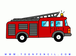 Drawing Of Fire Truck Fire Truck Clipart Clip Art Kid - Pencil And ... How To Draw A Fire Truck Step By Youtube Stunning Coloring Fire Truck Images New Pages Youggestus Fire Truck Drawing Google Search Celebrate Pinterest Engine Clip Art Free Vector In Open Office Hand Drawing Of A Not Real Type Royalty Free Cliparts Cartoon Drawings To Draw Best Trucks Gallery Printable Sheet For Kids With Lego Firetruck On White Background Stock Illustration 248939920 Vector Marinka 188956072 18
