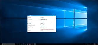 mode bureau windows 8 how to windows work better on high dpi displays and fix blurry