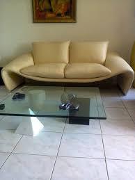 canapé design occasion achetez canape fauteuil occasion annonce vente à sète 34 wb152112434
