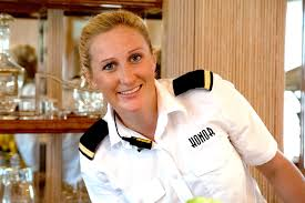 watch ep 1 cool your jets below deck