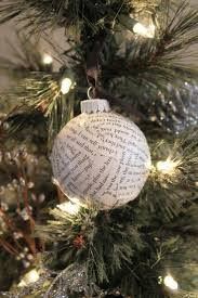 Christmas Tree Books Diy by 263 Best Literature Related Art Images On Pinterest Books