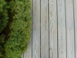 Runnen Floor Decking Outdoor Brown Stained by Best 25 Gray Deck Ideas On Pinterest Painted Outdoor Decks