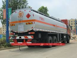 Hot Selling Custom Fuel Bowser Hino Oil Tank Trucks For Sale In ... Isuzu Fire Trucks Fuelwater Tanker Isuzu Road Hot Selling Custom Fuel Bowser Hino Oil Tank For Sale In News Oilmens Kill Gm Oilfield Trucking Services China 5000l Dofeng Foton 6wheeler Light Recently Delivered By Truck Tanks Kenworthoilfields Hard Work Big Rigs Pinterest Rigs Biggest Equipment Inventory
