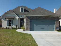 3 Bedroom Houses For Rent In Lafayette La by James Real Estate New Iberia Broussard Lafayette And All Of