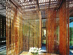 Roll Up Patio Shades Bamboo by Bamboo Patio Shades Designs Clanagnew Decoration
