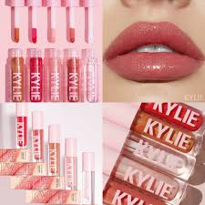 KYLIE COSMETICS Lips Kylie Jenner Coupon Code Bundles Sets Cosmetics By Jenner New Kylie Cosmetics Brnzer Blushes And Hlighters Queen Drip Toasty Hlighter Comparisons Stefania Messina It Cosmetics Pier 1 Black Friday Hours Lip Kit Releases Today 2516 9am Pst Restock Lipsticks Just 10 Each At Ulta Perfumecom Advanced Personal Care Solutions Bare Matte Liquid Lipstick 50 Off Coupons Promo Discount Codes Wethriftcom Promo Code Makeupviewco Nova Makeup In 2019 Matte Lipstick