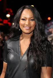 Halloween In Los Angeles From by Garcelle Beauvais At Boo 2 A Madea Halloween Premiere In Los
