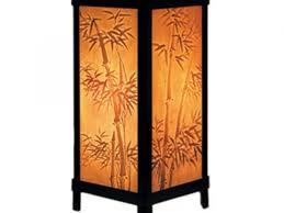 Autry Floor Lamp Crate And Barrel by Floor Lamps Stunning Asian Floor Lamps Lighting Portable