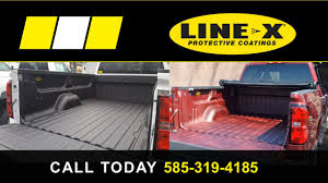 LINE-X Of Rochester| Rochester NY Truck Caps And Bed Liners On Vimeo Bedliner Or Line X Page 2 Ford F150 Forum Community Of Gm Sprayin Linex Pro 3 42018 Chevy Bolts In Out Truck Enthusiasts Forums Premium 55 Bed Linex Custom Color Teal Millennium Lings Spray Bedliner Denver Area Basic Toyota 2017 Raptor Great Stuff The Solution Project Sierra Gets A Sprayin Liner Scorpion Vs F150online Wikipedia Linex Virginia Beach Sprayon Bedliners And
