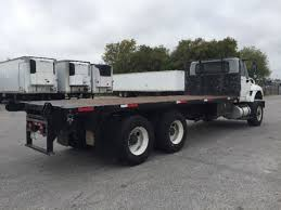Flatbed Trucks For Sale Dallas Tx Used Flatbed Trucks For Sale In ... Trucks For Sale Work Big Rigs Mack 2006 Freightliner Cst12064century 120 For Sale In Dallas Tx By Dealer Dump In Tx Auto Info 1998 Intertional 9200 Eagle 1963 Chevrolet Pickup Classiccarscom Cc1083386 2001 Ford Lightning Svtperformancecom East Texas Diesel New And Used Trucks For Sale Best Semi Image Collection Lease Or Buy 2014 2015 Gmc Sierra 1500 Park Cities Truck Parts Inspirational Tow