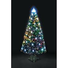 4 Ft Pre Lit Christmas Tree Asda by Hunter Farms Christmas Trees Seattle Tag Hunter Christmas Tree