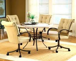 Brilliant Dining Room Chairs Australia Ideas Casual Furniture Back Arms Informal Sets Leather Au Tan X