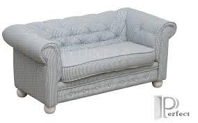canape enfant canapé enfant sièges enfant decofinder