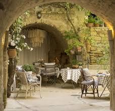 chambre d hotes lourmarin la cordière gîte et chambres de charme à lourmarin vaucluse