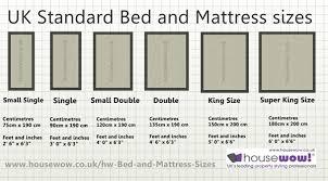 Great Double Size Mattress Size Double Bed Mattress Land Design