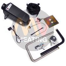 Truck And Lorry Heaters – MV Heating Truck Heater Aftermarket Manufacturer Vvkb Bed Bug Business Turnkey Complete Truck Heaters Blowers Expo Smokers Truck That Brown Crap Is All The Tar From Rippin Heaters In Propex Furnace Camper Performance Gear Research Coolant Heaters Acpl Atlantic Cadian Espar Dealer Bunk How To Stay Warm Safely Youtube Fans 1500watt Utility Milkhouse Thermostat Portable Fan Heaterdq1409 Fuel Parts Diesel Lubrication Mr Buddy Bed With Topper Wolverine The Most Trusted Engine And Hydraulic