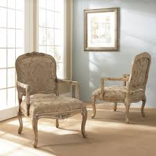 Wooden Chairs For Living Room