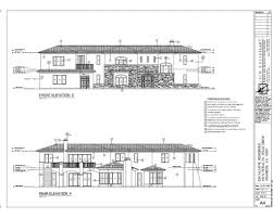 Beautiful Civil Engineering Home Design Contemporary - Design ... Astonishing House Planning Map Contemporary Best Idea Home Plan Harbert Center Civil Eeering Au Stunning Home Design Rponsibilities Building Permits Project 3d Plans Android Apps On Google Play Types Of Foundation Pdf Shallow In Maximum Depth Gambarpdasiplbonsetempat Cstruction Pinterest Drawing And Company Organizational Kerala House Model Low Cost Beautiful Design 2016 Engineer Capvating Decor Modern Columns Exterior How To Build Front Porch Decorative