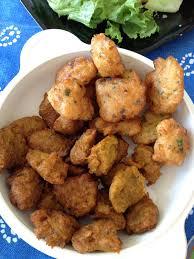 sweet kwisine les accras de légumes du vendredi meta name
