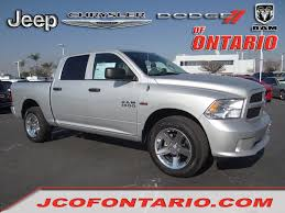 RAM Trucks For Sale Nationwide - Autotrader New 2019 Ram 1500 Sport Crew Cab Leather Sunroof Navigation 2012 Dodge Truck Review Youtube File0607 Hemijpg Wikimedia Commons The Over The Years Four Generations Of Success Kendall Category Hemi Decals Big Horn Rocky Top Chrysler Jeep Kodak Tn 2018 Fuel Economy Car And Driver For Universal Mopar Rear Bed Stripes 2004 Dodge Ram Hemi Trucks Cars Vehicles City Of 2017 Great Truck Great Engine Refinement